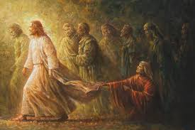 Jesus_se_separa_de_sua_mãe