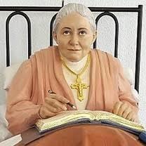 Escritos de Luisa Piccarreta