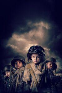 filhos_de_maria