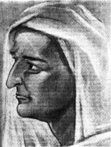 Ana Mãe de Maria
