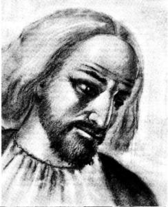 Joaquim pai de Maria